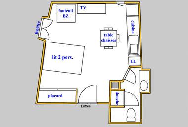 Balard-plan-studio-N1-3