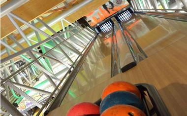 Bowling Béziers (2)