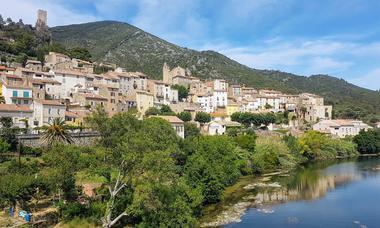 Boucle-16-045-Roquebrun