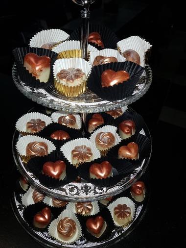 CHOCOLATS-MAISON-LE-CONTI-steph