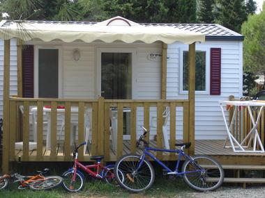 Camping_vignesdor1-serignan