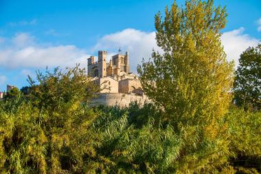 Cathedrale-automne--8-