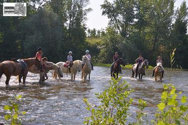 Centre-equestre-aneblanc-cessenon-4