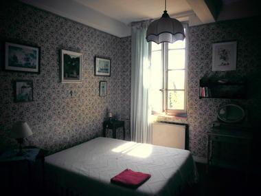 Chambre-4-66