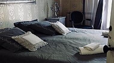 Chambre La Venise