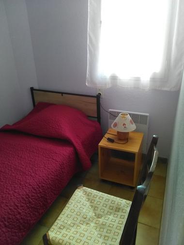 Chambre-cabine-petit-lit