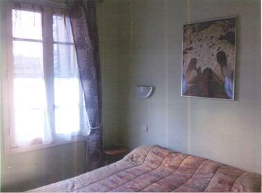 Chambre meuble fontes cecile valras le 21 janv2013