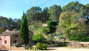 Château Gilbert et Gaillard 2