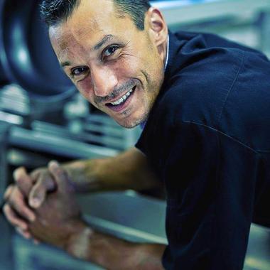 Chef Olivier Bontemps-2