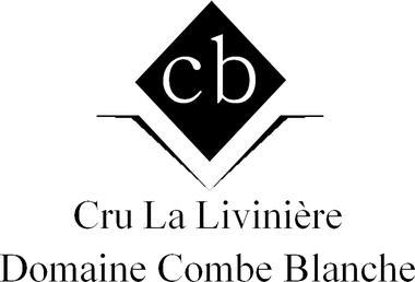 Combe Blanche Logo