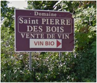 DOMAINE-SAINT-PIERRE-DES-BOIS-2