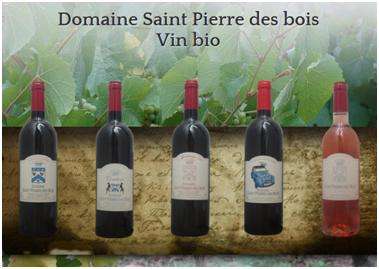 DOMAINE-SAINT-PIERRE-DES-BOIS-4