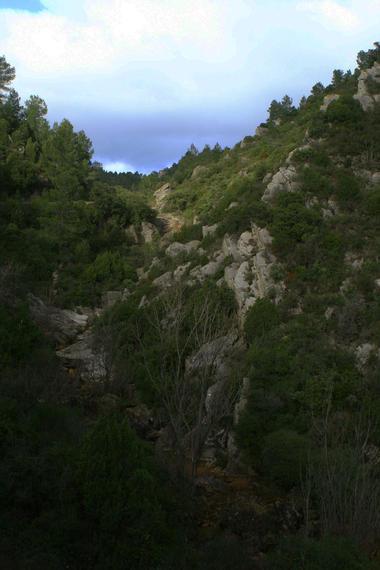 Défilé Mont Plo K.Sulter