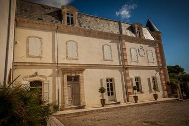 Domaine La Provenquière-Capestang_16