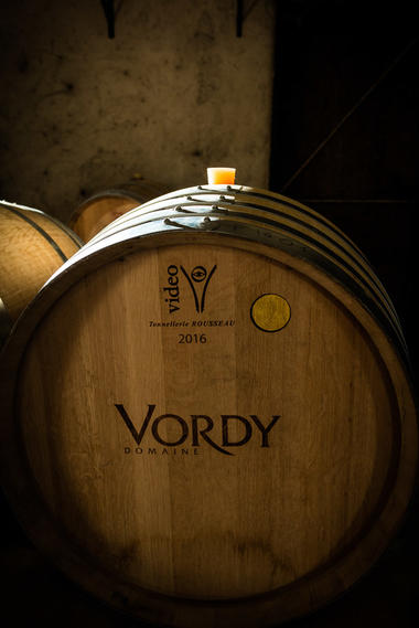 Domaine Vordy-Minerve_17