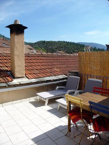 ELS terrasse1-OTMSPC