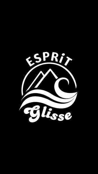 ESPRIT-GLISSE-LOGO-BERENICE-LAURENT