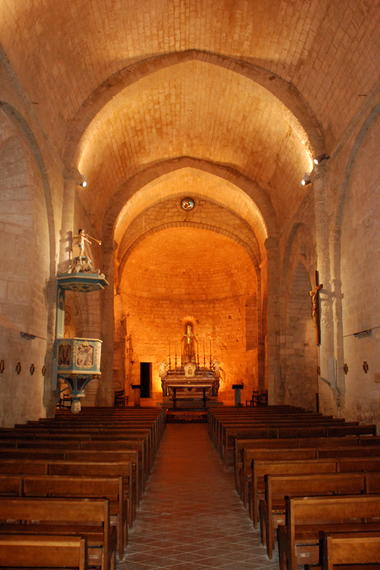 Eglise_Sainte-Eulalie_de_Montblanc_-_01