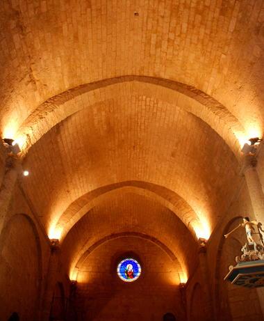 Eglise_Sainte-Eulalie_de_Montblanc_-_05