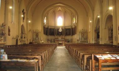 Eglise St Pierre St Paul.3