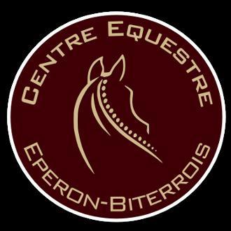 Eperon biterrois logo