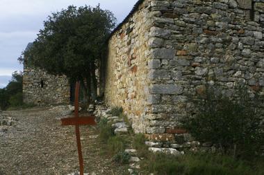 Ermitage K.Sulter