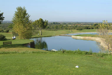 Golf st thomas (1)