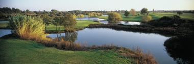 Golf st thomas (2)