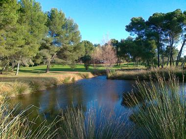 Golf st thomas (3)