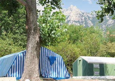 HCO-Mons-Base de plein air - Tentes & Marabouts- 001