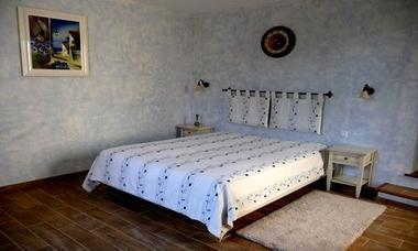 HLOLAR034FS001TP_Jacotot_chambre_bleue