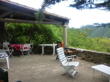 HLO-Colombieres-Les seilhols-Terrasse-2