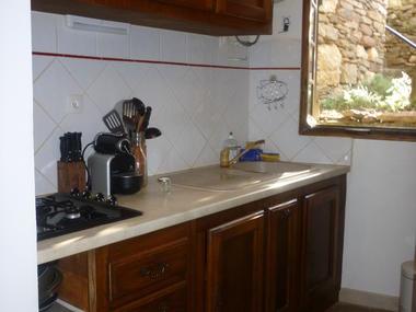 HLO-Colombieres-Les seilhols-cuisine