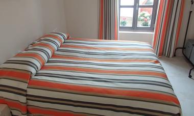 HLO-chambre d hote-Roquebrun-La vie en rose (2)