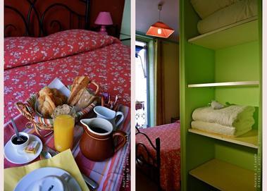 Hôtel Confort Béziers