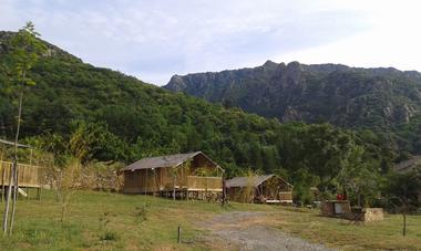 HPA-Mons-Camping_du_caroux-Lodge