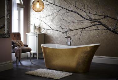 Holywell_Bath_Main_Landscape_RT
