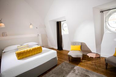 Hotel particulier-Béziers_14