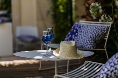 Hotel particulier-Béziers_7