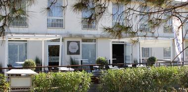 L-Alba-facade-2-Gael-Cabriac