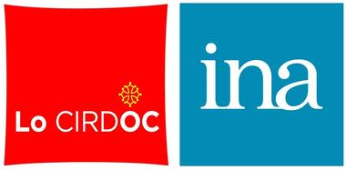 ©Cirdoc ; © Institut National de l'Audiovisuel