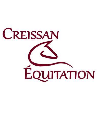 LOGO-CRESSAN-EQUITATION-DEFINITIF-2016