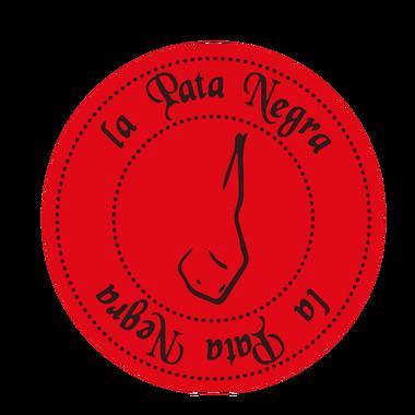 LPNB---Images---Logos---LPNB---Vectorise---1-2
