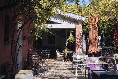 La Maison de Petit Pierre @Alexia Roux (4)