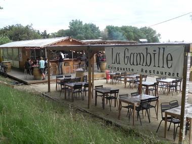 La Gambille (4)