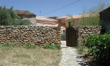 La Garrigue Minervoise Muret