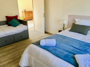 La-maison-du-ht-Languedoc-chambre