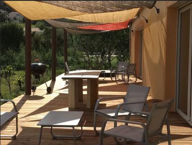 La-maison-du-ht-Languedoc-terrasse1