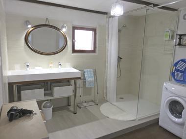 La-salle-de-bains-2