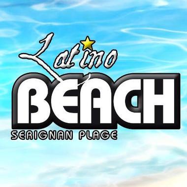 Latino beach (1)
